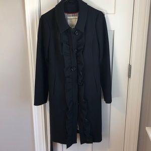 Kate Spade wool jacket